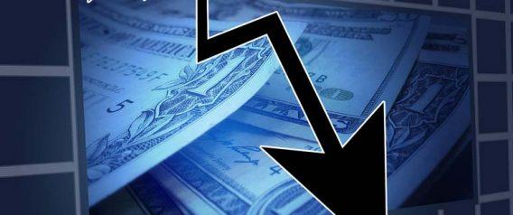 Who's Done More Damage, Bernard Madoff or Alan Greenspan?